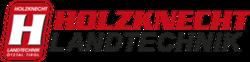 Landtechnik Holzknecht