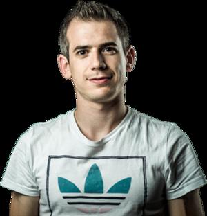 Lukas Ennemoser