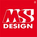 MS Design Autotuning GmbH