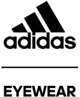 adidas Eyeware
