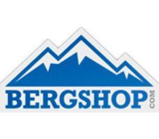 Bergshop.com