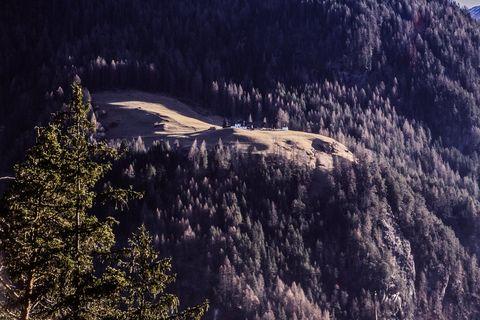151225-Adlerblick-Lisa-02-min