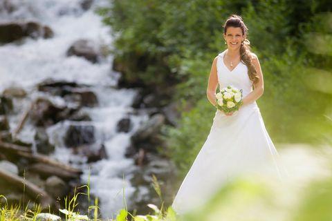 LE-130720-Hochzeit-Liebscher-4288-min