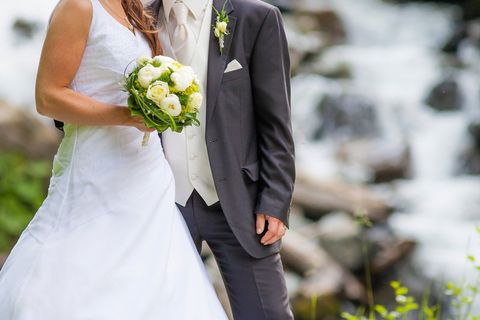 LE-130720-Hochzeit-Liebscher-4374-min