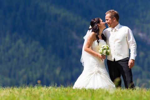 LE-130817-Hochzeit-Verena-Bernd-4972-min