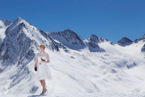 LE-150403-Hochzeit-Kathrin-Florian-Stichler-0014-min
