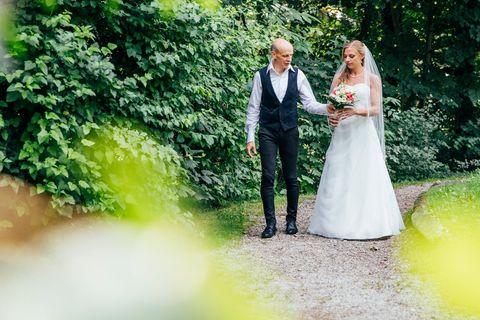 LE-150703-Hochzeit-Katha-Jorg-6189-min