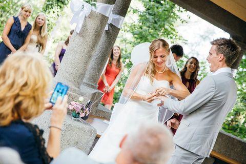 LE-150703-Hochzeit-Katha-Jorg-6316-min