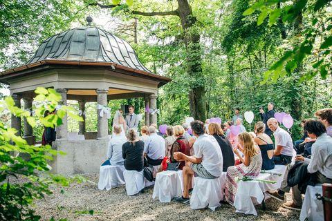 LE-150703-Hochzeit-Katha-Jorg-6330-min