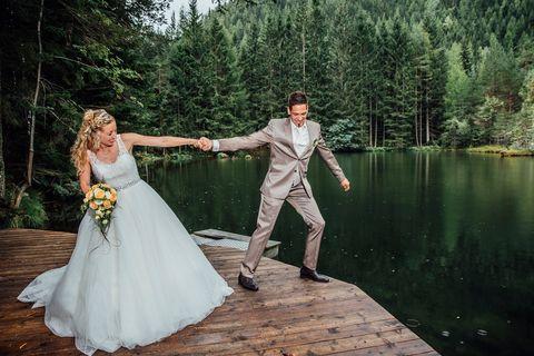 LE-150905-Hochzeit-Chris-Mathias-0910-min