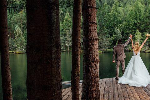 LE-150905-Hochzeit-Chris-Mathias-0952-min