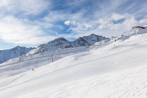LE-150214-Skigebiet-Soelden-2692