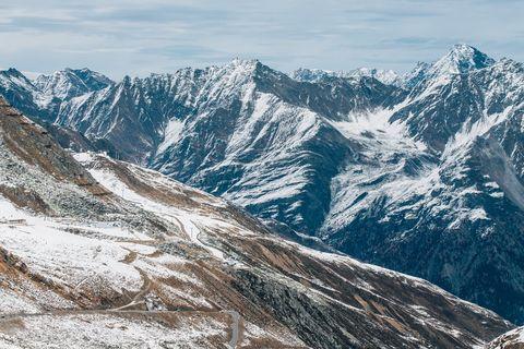 LE-151025-Skiweltcup-Soelden-4892-min