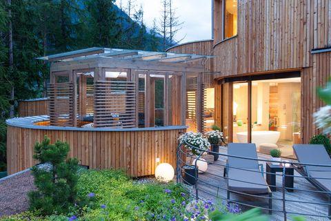 LE-140626-Naturhotel-Waldklause-9678-min