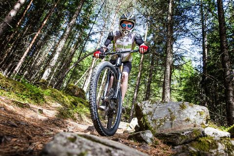 LE-150512-Bikeschule-Oetztal-1610-min