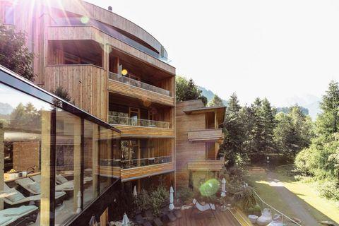 LE-150717-Naturhotel-Waldklause-7479-min