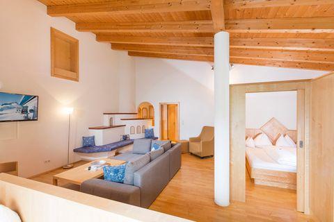 LE-160601-Appartementhaus-Kathrin-2725