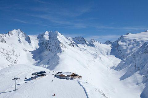 LE-Winteraufnahme-Oetztal-2161