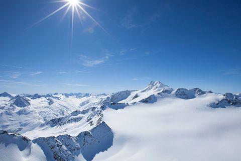 LE-Winteraufnahme-Oetztal-2241