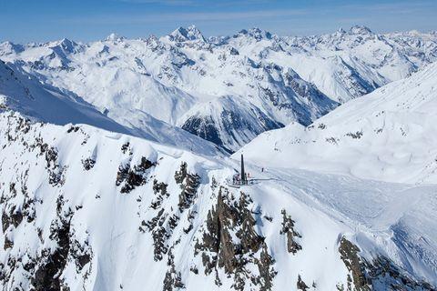 LE-Winteraufnahme-Oetztal-2254
