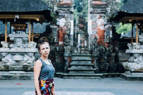 LE-160912-Urlaub-Bali-2039-min