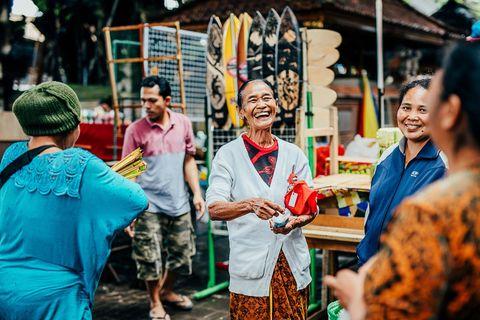 LE-160913-Urlaub-Bali-2071-min