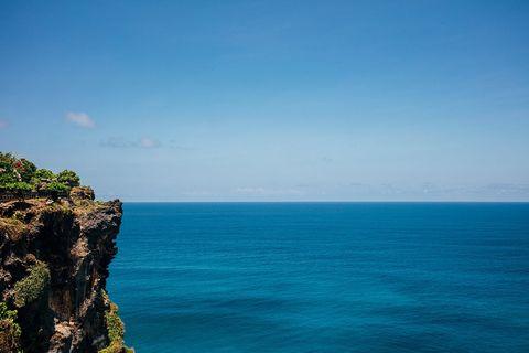 LE-160916-Urlaub-Bali-2252-min