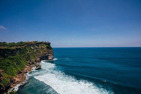 LE-160916-Urlaub-Bali-2263-min