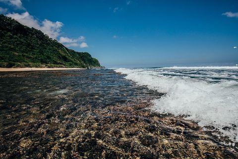 LE-160916-Urlaub-Bali-2315-min