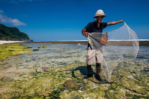 LE-160916-Urlaub-Bali-2344-min